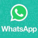 → Divulgação de grupos do WhatsApp – Divulgue aqui!
