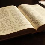 →Regras para grupos Evangélicos no WhatsApp